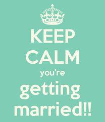 CleanSkins Laser Clinic Skin Preparation & Hair Removal Pre-Wedding Checklist!