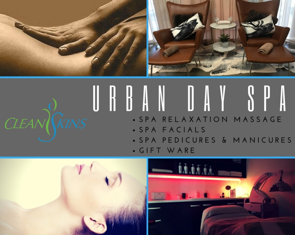 cleanskins-urban-day-spa